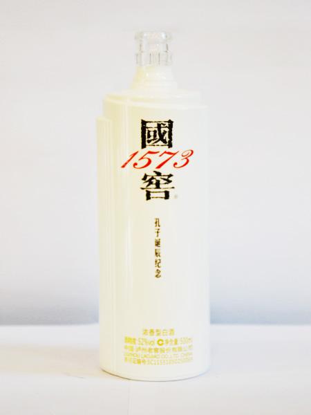 国窖1573.孔子酒