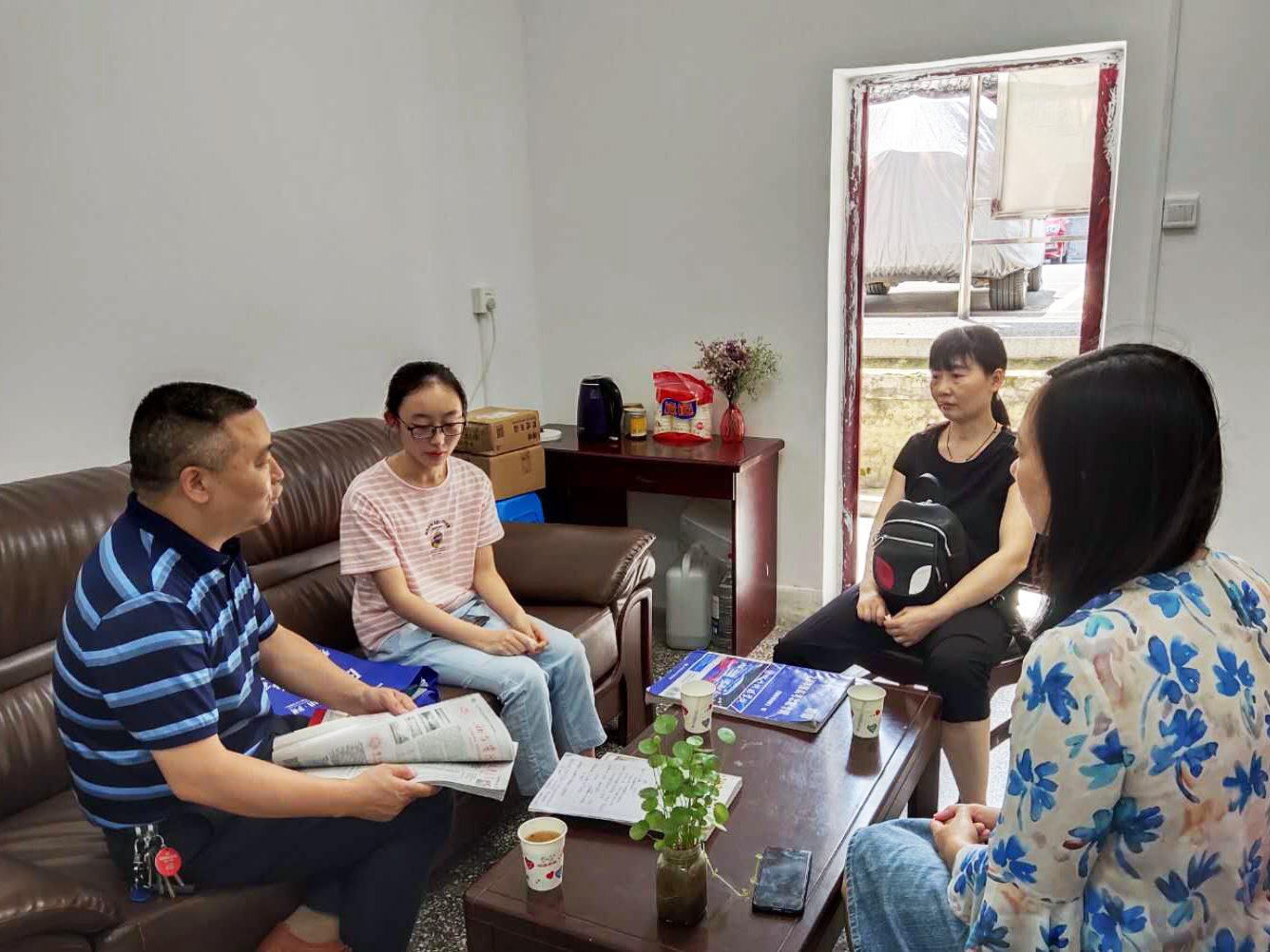 2020.8.27-熊桂萍.png